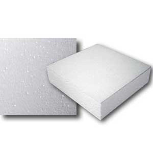 Hot Tub Cover Questions - What is the foam density? - The