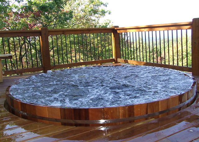 hot tub 101 spa
