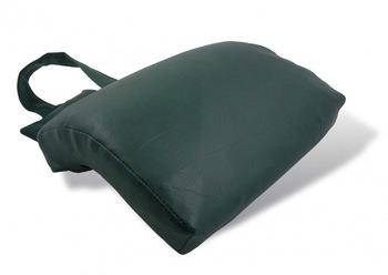 hot-tub-pillow