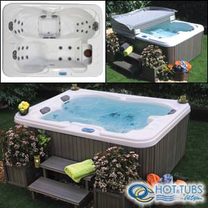 Jacuzzi Balboa 2 Places.Cal Spas Error Codes Information The Cover Guy