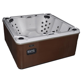 Viking Spas Legacy 1