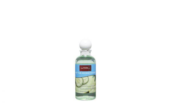 aromat-cucumber