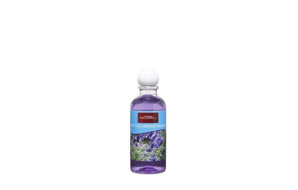 aromat-lavender