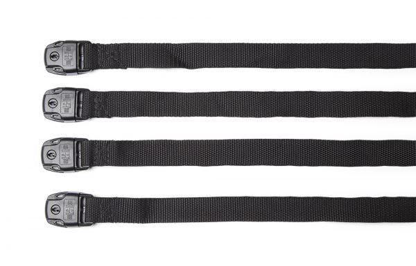 wind-strap-2